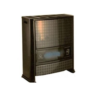 بخاری گازی مروارید سوز مدل 9000 ساده