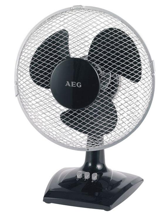 پنكه AEG مدل VL5528