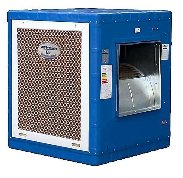 کولر آبی سلولزی 6000 مشهددوام مدل MD600 C
