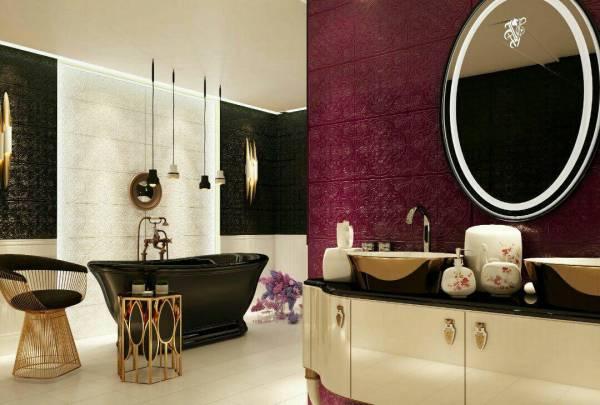 طراحی ومهندسی کردن منازل